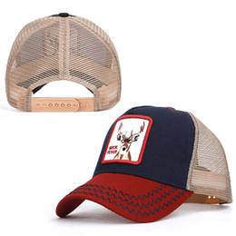 2019 stil berühmte marke baumwolle männer Neue stil herren Designer Hüte Baseballmütze Für Männer Und Frauen Berühmte Marke Baumwolle Stickerei Einstellbare kappen knochen gorras Sport Golf Curved Hut rabatt stil berühmte marke baumwolle männer