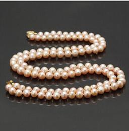 97342dbcb5b9f Shop Fresh Water Pearls Necklaces UK | Fresh Water Pearls Necklaces ...