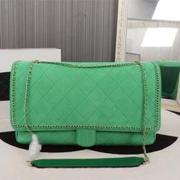 Дизайнерская сумка Сумка Дизайнерский кошелек Новая модная негабаритная сумка Fanny супер практична и универсальна с одной сумкой на плечо от Поставщики обувь показывает