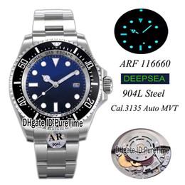 Discount Sapphire Watch Eta | Sapphire Watch Eta 2019 on