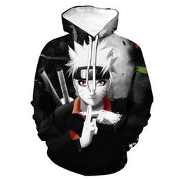 Brand New Mens Модельер Косплей Толстовки Мужчины Женщины высокого качества косплей Толстовки Мужские конструктор пуловер с длинным рукавом от Поставщики женские полицейские костюмы