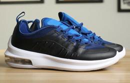 a6283691 Nike air max 98 Лучшие Chaussures Детские кроссовки обувь классический 98  дети кроссовки черный белый тренер лучший зум акция