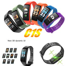 Ip67 Rating Online Shopping | Ip67 Waterproof Rating for Sale