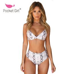 a7b188b28d92 Distribuidores de descuento Chica Sexy Bikini Brasileña | Chica Sexy ...
