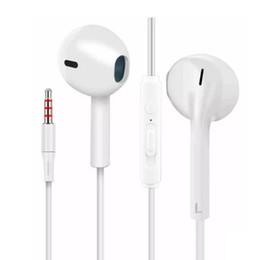 Argentina M1 Auriculares intrauditivos de metal con micrófono Sonido para auriculares para iPhone Auriculares con micrófono Android Tune para hablar en uso común Suministro