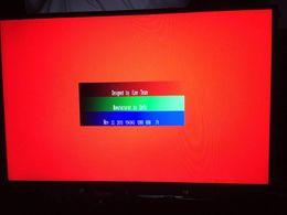 apfel a1278 macbook Rabatt Laptop-LCD-Bildschirm für Apple MacBook Unibody A1342 A1278 LTN133AT09 LP133WX3-A5 A6 B133EW04 B133EW07 N133IGE-L41