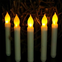 Paraffin Wax For Candles Coupons, Promo Codes & Deals 2019 | Get