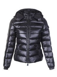 Deutschland Frauen Daunenjacke bady Daunenmäntel Frauen Outdoor Dicke warme Feder Mit Kapuze Wintermantel outwear Jacken Parkas Versorgung