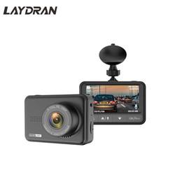 trasmettitore video wifi android Sconti Ultra HD 170 gradi Car DVR Novatek 96658 SONY Sensore Polski G-Sensor WDR 1080P Guida Dash Cam per auto visione notturna