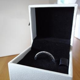 hochzeit ring herz Rabatt Frauen CZ Diamant Eheringe Authentische 925 Sterling Silber Herz Ring Mit Original Geschenkbox Für Pandora Mädchen RING