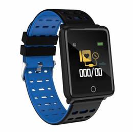 F21 Bluetooth Smart Watch U Часы Сенсорные наручные наручные часы Smartwatch для iPhone 4 4S 5 5S Samsung S4 S5 Note 3 HTC Android-телефон Смартфон от Поставщики сенсорный телефон s4