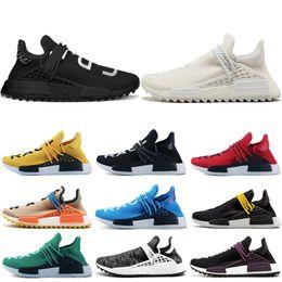 sport direct chaussure adidas