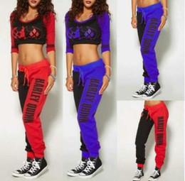 3f8aabb702 Shop Ladies Jogging Trousers UK | Ladies Jogging Trousers free ...