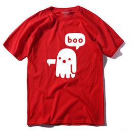 240dadbca2f3 Un diseñador de marcas de lujo para hombre camisetas Un casual boo de manga  corta con estampado de hombres encantadores Camiseta estilo verano estilo  ...