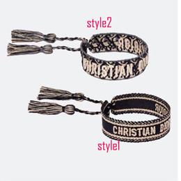 2019 grossista braceletes canadá DIB2 2019 nova chegada clássico jóias moda charme pulseira para mulheres presente de aniversário frete grátis