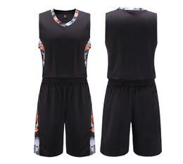 Vendita calda Nuova tuta da basket leggera abbigliamento personalizzato personalizzato, maglia da uomo asciugatura rapida asciugatura sport, squadra jersey personalizzato da 5xl abbigliamento fornitori