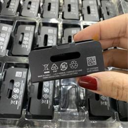 Deutschland OEM Anmerkung 10 S10 USB-Typ-C-Kabel 1.2M 2A FAST-Ladekabel für Samsung Galaxy Note 10 S10 S10E S10P EP-DG970BBE Versorgung
