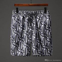 2019 шорты для печати Дамы пляж цветочные настольные шорты плавание горячие брюки Гавайский летний цветок печати женские шорты повседневная серфинг настольные шорты цвета FFA141 20 шт. дешево шорты для печати
