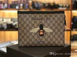 Canada Designer sac à main haute designer classique sac de mode dames sac dames sacs à main sacs à main designer luxe femmes pochette sac Offre