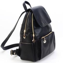 2019 школьная сумка из искусственной кожи Модные женские сумки из искусственной кожи для путешествий Школьная сумка Tote Satchel дешево школьная сумка из искусственной кожи