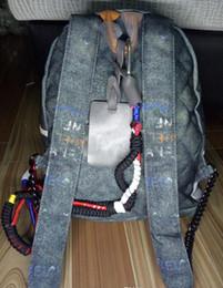 042367bfc877 graffiti backpacks 2019 - 2019 Graffiti Speedy Bag famous brand backpacks  designer fashion women lady black
