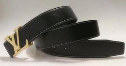 Fivelas de cinto mens vintage on-line-Marca Cintos para Mens Genuíno Couro Masculino Mulheres Casual Jeans Moda Vintage cintos de Alta Qualidade