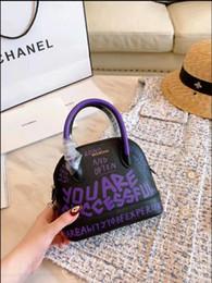 atmosphäre großhandel Rabatt 2019 heiß verkauft Designer Handtaschen Damen Designer Luxus Crossbody Taschen weibliche Umhängetaschen Leder Kette Designer Luxus Handtaschen Geldbörsen K07