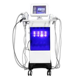 Dispositivo facial antienvelhecimento multifuncional da máquina da beleza da cara home dos cuidados com a pele de Fornecedores de máscaras eva