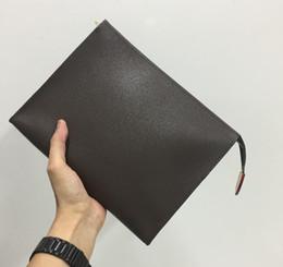 saco da praia do ouro das senhoras Desconto Atacado 2019 Promoção quente! Envelope Cutch Bolsa Messenger Bag Ombro Bolsa Mulheres PU bolsas de couro