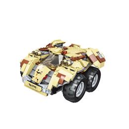 Coche de control remoto furioso rápido DIY Montar RC Cars Aleación 2.4G Radio Control Bat Ladrillo Camiones Juguetes Regalo Nuevo furioso D300109 desde fabricantes