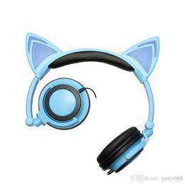 Canada Écouteurs de jeu pour enfants pour écouteurs insonorisés mp3 Écouteurs bon marché baseus écouteurs en mousse mémoire cache-oreilles électroniques avec radio Offre