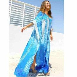 Женский купальник бикини, бикини, купальный костюм, парео, чехол с v-образным вырезом, с длинными рукавами, пляжная летняя одежда от