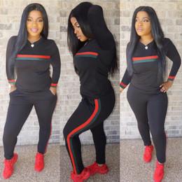 2019 сексуальная традиционная одежда 2018 Африканская одежда daxi новая традиционная мода сексуальная мода досуг костюм спортивный костюм женская одежда скидка сексуальная традиционная одежда