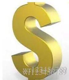 Canada Blanc de silicone 3000 PCS 19 20 Bracelet Maillot de foot Marseille de paiement coloré Offre