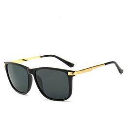 2019 gafas de sol de bloque RayBan RB4388 Diseñador de la marca Spied Ken Block Helm Gafas de sol Moda Deportes Gafas de sol Gafas de sol Gafas de sol Eyeswearr 21 colores Gafas unisex gafas de sol de bloque baratos