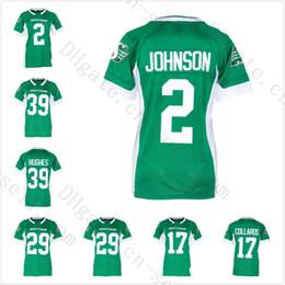 camisas de futebol verde em branco Desconto 2019 Novo Verde Saskatchewan Roughriders Personalizado Camisas De Futebol Das Mulheres Dos Homens Juventude Em Forma de Costura 84 Arceneaux 9 Ryan 82 Roosevelt