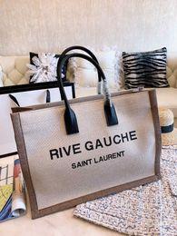 2019 Nuove donne borse griffate borse moda atmosfera shopping di alta qualità anche su tela cheap atmosphere bags da borse di atmosfera fornitori