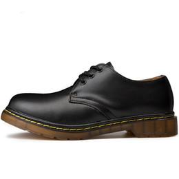 Chaussures Promotion Sécurité Promotion De Chaussures De MilitaireVente MilitaireVente Chaussures Promotion Sécurité RAq5j34L