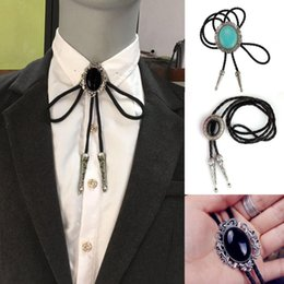 Promotion CowboyVente Cravate Western Western Cravate Promotion 2019 UMpqzVS