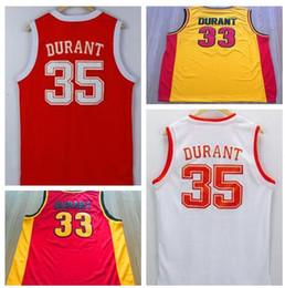 b8b9ed82acf Discount Jersey Basketball Best