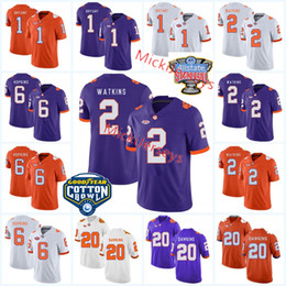 sports shoes bce27 077fc 2019 Custom SMU Mustangs Football Jersey Eric Dickerson ...