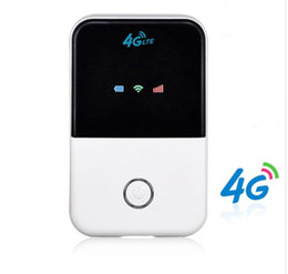 Portable 4g Wifi Coupons, Promo Codes & Deals 2019   Get Cheap