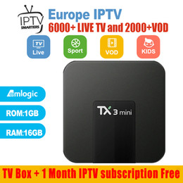 Tv Packages Coupons, Promo Codes & Deals 2019 | Get Cheap Tv