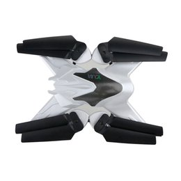 Remote Control Stable ing Fixed Height Quadcopter Aircraft Foldable Headless Mode High-speed Aerobatics 30W WIFI Camera cheap remote control flying camera от Поставщики летающая камера дистанционного управления