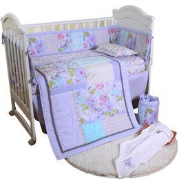 nettoyage facile mignon nouveau fabriqué prix concurrentiel 4 pièce literie pour bébé ? partir de fabricateur