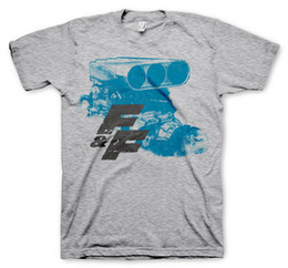Officially Licensed Toretto Motor Race For It Men/'s T-Shirt S-XXL Sizes