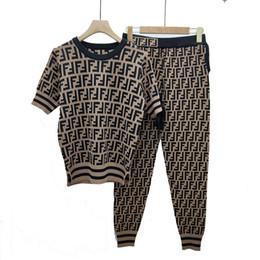 Cinghie di piede online-Set di pantaloni a zampa a f