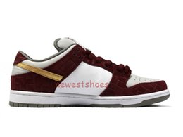 new product 648d5 a8b80 Dunk SB Low Pro Shang Hai Mens Women Shoes Panda Pigeon Bue Moon Lobster  Diamond Casual Running Trainers Sports Skate Sneakers