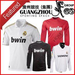 Гуанчжоу реал мадрид онлайн