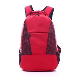 Red Stylish Backpack Online Shopping | Red Stylish Backpack